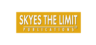 logo skyes the limit publications